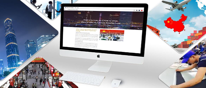 Nouveau site Wiz' Import refait : les changements suite à la refonte du site internet